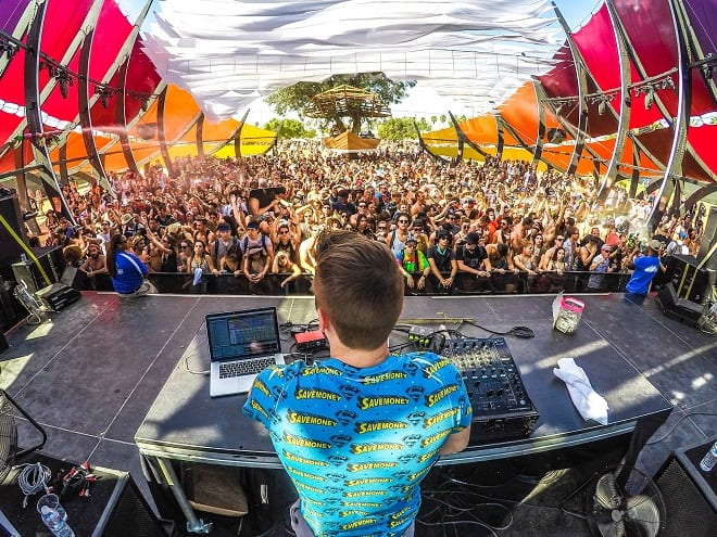 Inquiry into NSW festival licensing regime likely as Defqon
