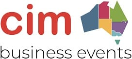 CIM Business Events